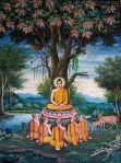 250px-sermon_in_the_deer_park_depicted_at_wat_chedi_liem-kayess-1