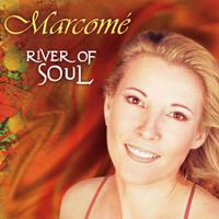 river-of-soul-200