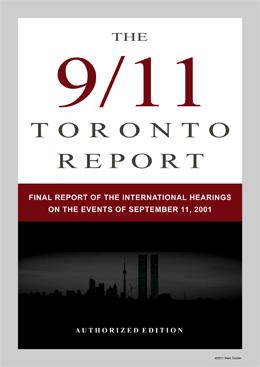 911-toronto-report-banner