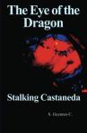 Dragon cov 1 pg.