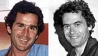 Bush & Bundy