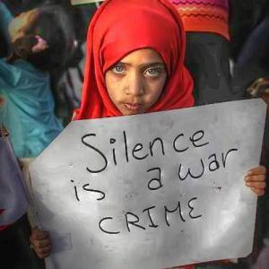 silence-as-war-crime