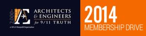 AE 9:11 Membership